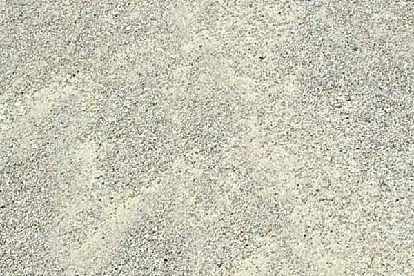 C33 Concrete Sand