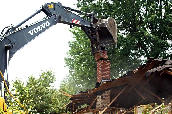 Demolition-20