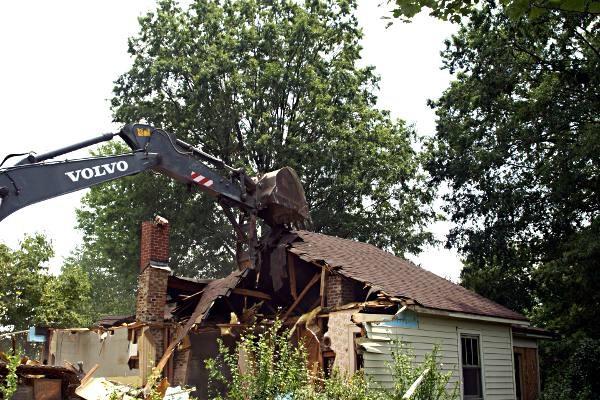Demolition-21