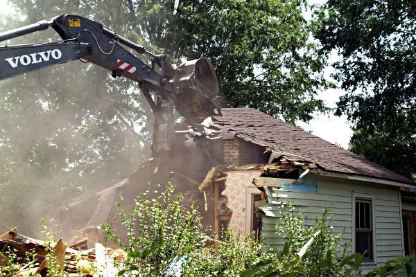 Demolition-24